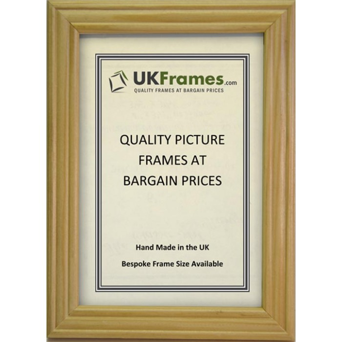 Fantastisch Budget Picture Frames Bilder - Benutzerdefinierte ...