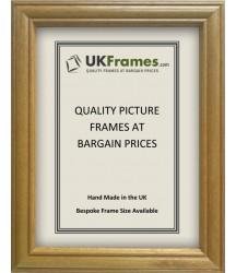 22mm Antique Wood Frames