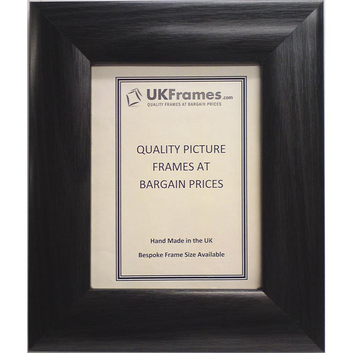 Atractivo Black Picture Frames Uk Fotos - Ideas Personalizadas de ...
