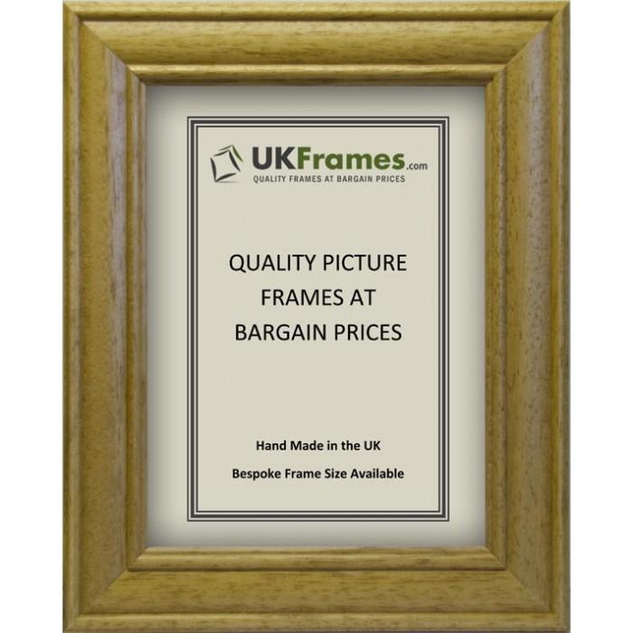 36mm antique wood frames ukframes buy picture frames - Antique picture frames cheap ...