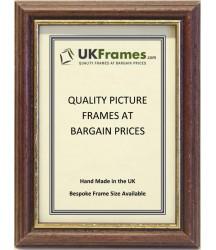 16mm Rose Wood Frames