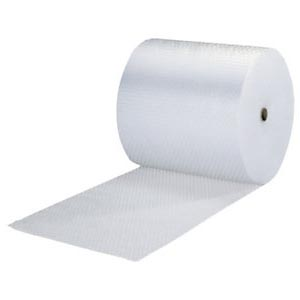 500mm x 100m - Bubble Wrap Roll