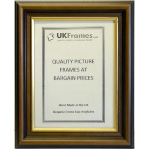 35mm Derby Wood Frames