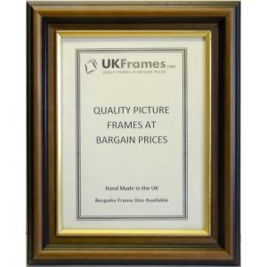 35mm Derby Acrylic Frames