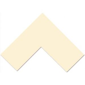 Cream - UKM33C
